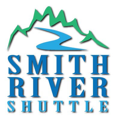 Smith River Shuttle